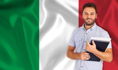 Erasmus praksa v Italiji