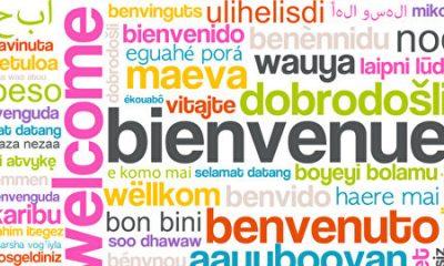Prijavite se na jezikovni tečaj!