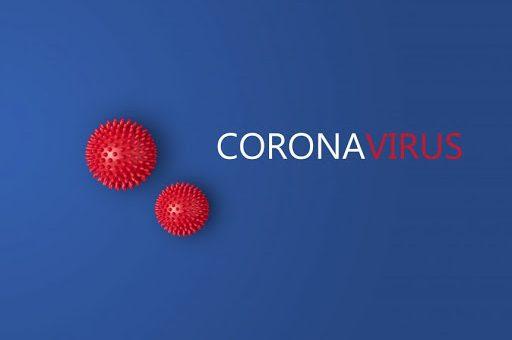 Navodila glede sprememb aktivnosti zaradi virusa COVID-19