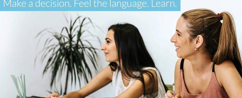 Priložnost: Erasmus praksa v jezikovni šoli na Kanarskih otokih
