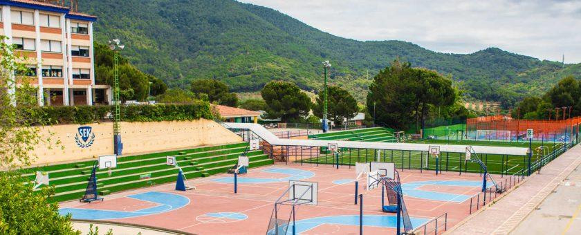 Priložnost za opravljanje prakse v Španiji