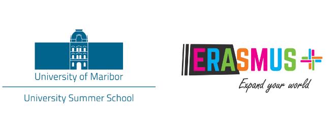 Mednarodna poletna šola Univerze v Mariboru
