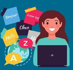 Jezikovni tečaji za študente Univerze v Mariboru